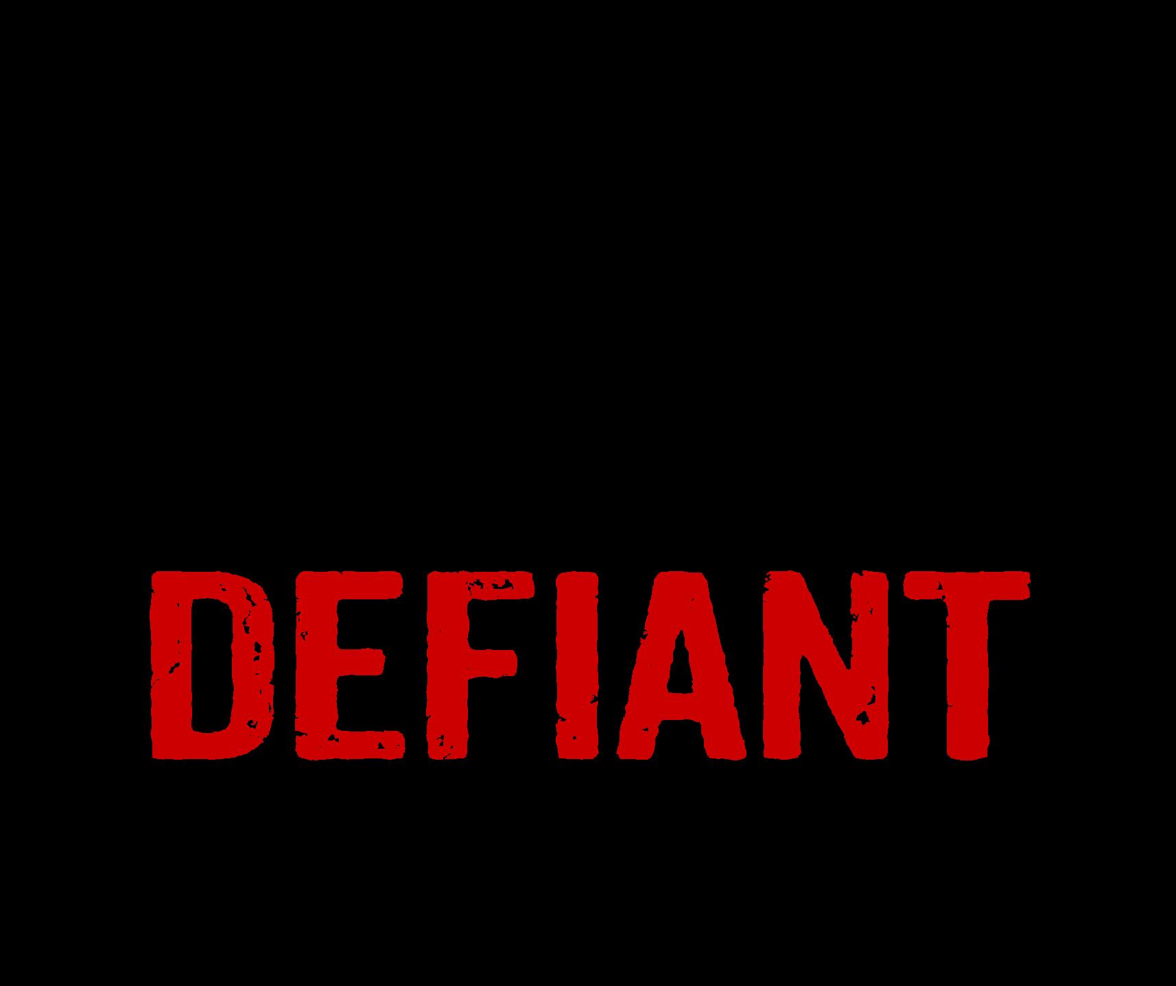 defiant logo2