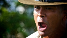 future-marines-in-south-florida-prepare-for-boot-camp-image-10-of-21